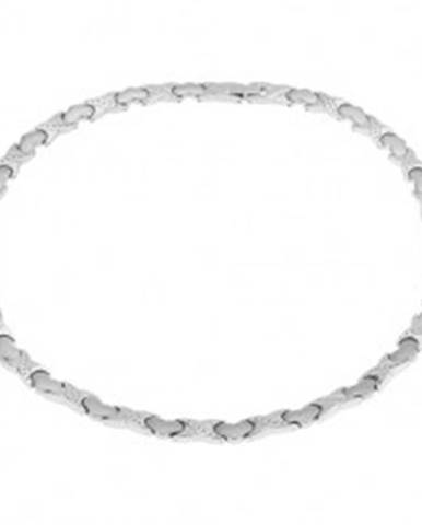 Dámske náhrdelníky Šperky eshop