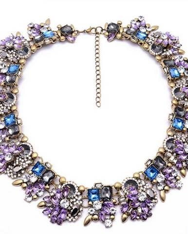 Dámske náhrdelníky Izmael