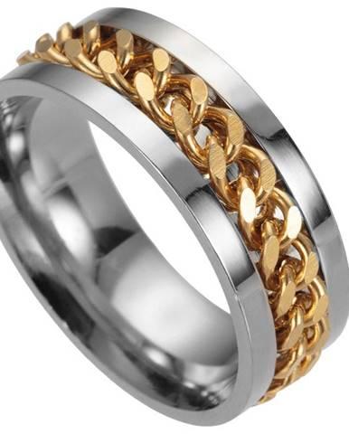 Pánske prstene Izmael